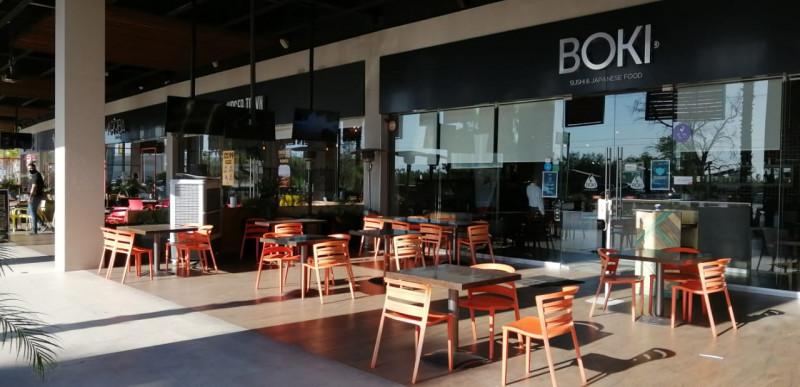 Piden restauranteros se permita entrada a menores a los establecimientos