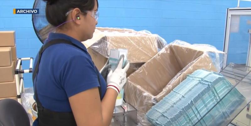 Más de un millón de mujeres se quedaron desempleadas durante la pandemia: CONCANACO