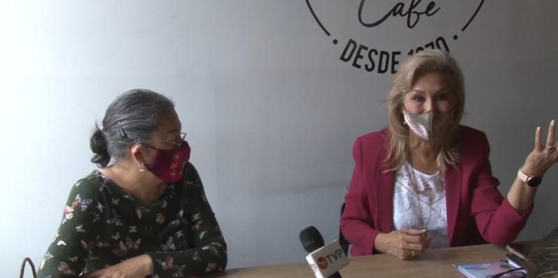 Analizará Comisión de la Mujer borrador de Protocolo en Contra del Hostigamiento