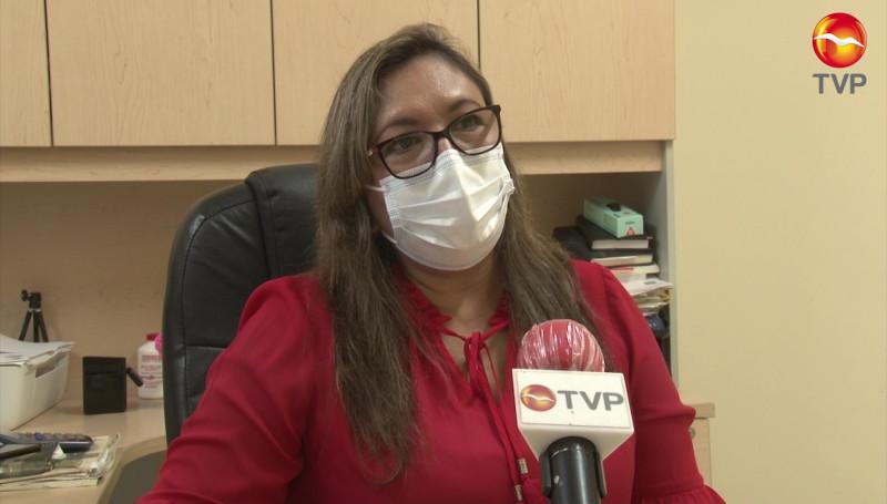 Trabajará CIJ Mazatlán en prevención de adicciones
