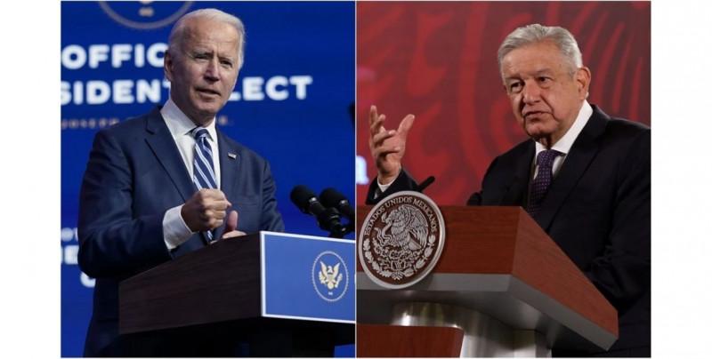 Expertos advierten que habrá un choque entre México y EEUU por la reforma eléctrica de AMLO