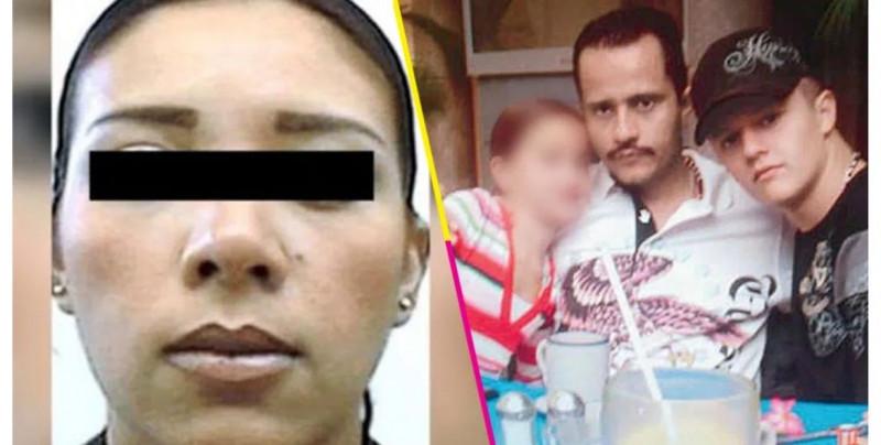 """Hija de """"El Mencho"""" se declara culpable en EEUU y podría pasar hasta 30 años de prisión"""