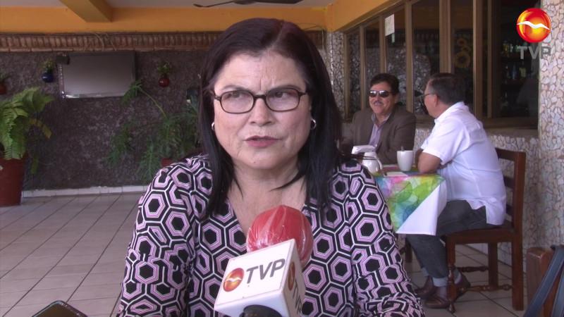 Buscará dar marcha atrás a regreso de Padilla Díaz
