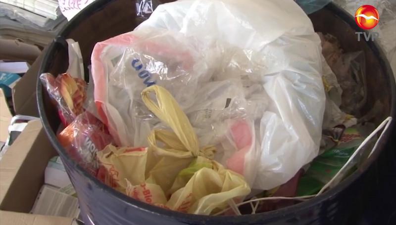 De entre 90 y 900 mil pesos, sería la multa por no cumplir con la Ley Anti plásticos en Sinaloa