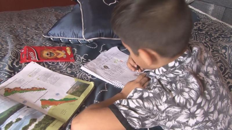 Para el cierre del actual ciclo escolar podría dejar la escuela 4.5 millones de estudiantes