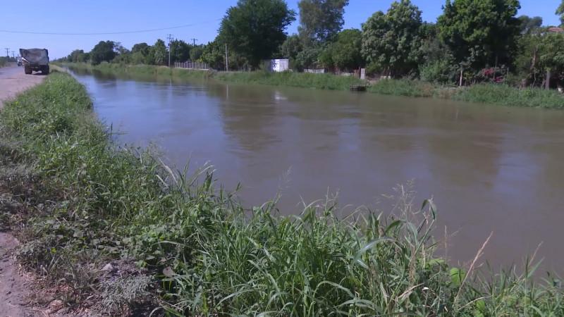 Busca SAyG recursos con la Conagua para el rescate de agua