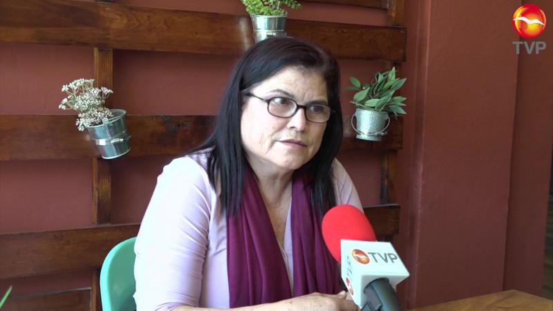 Pide que no haya errores en designación de candidatura en Mazatlán