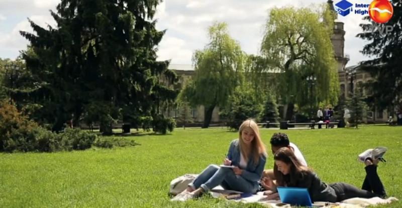Cuenta Colegio Andes con nueva oferta educativa en Bachillerato Anáhuac