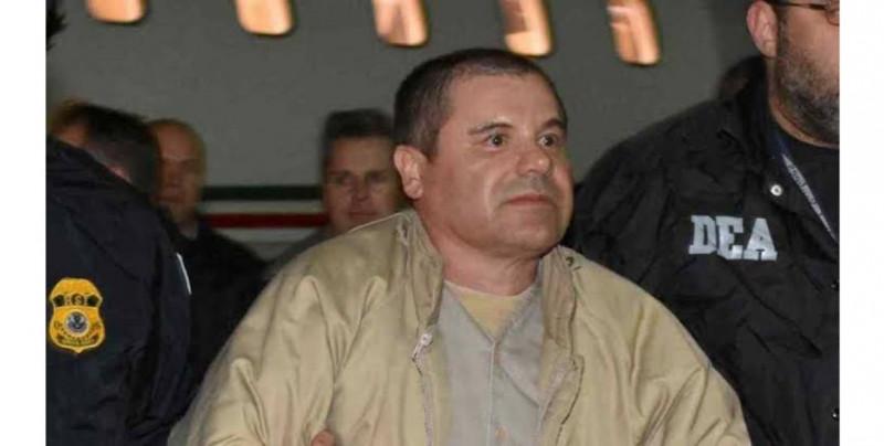 México investiga posible lavado de dinero del Chapo Guzmán en Andorra
