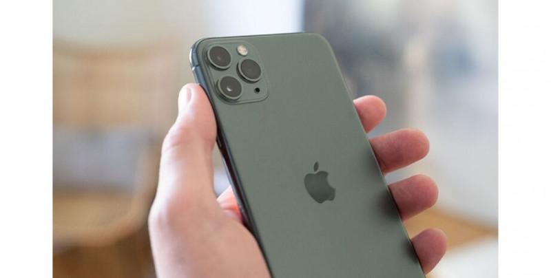 """Por """"practica abusiva"""" Apple pagará multa millonaria por vender Iphones sin cargador"""