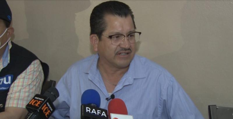 Trabajan bajo amenazas Periodistas en Guaymas
