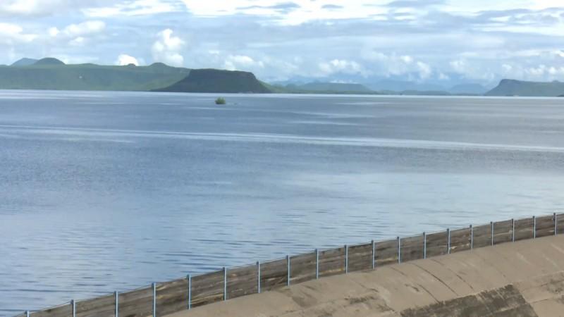 A la espera de que se autorice acceder a mas volúmenes de agua: AARFS