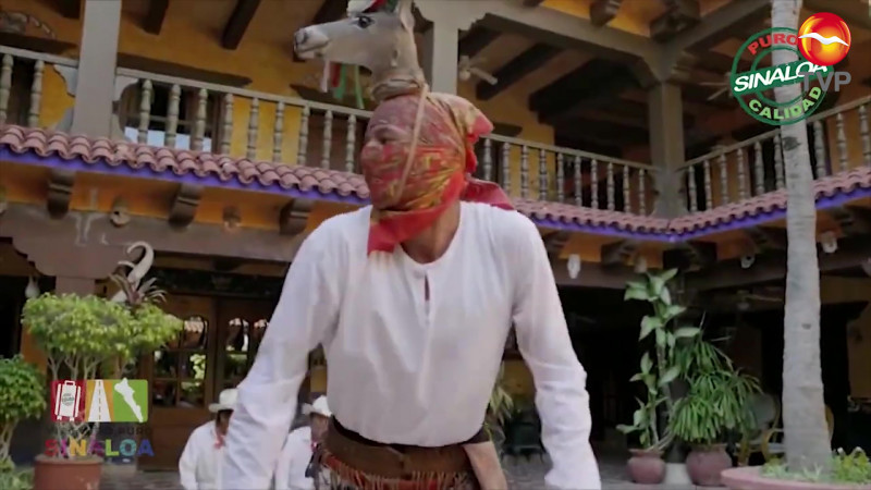 Viene la tercera etapa de Viajando Puro Sinaloa