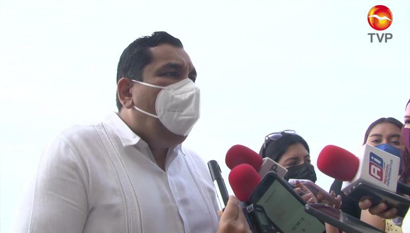 Sinaloa un ejemplo a nivel nacional en recuperación económica