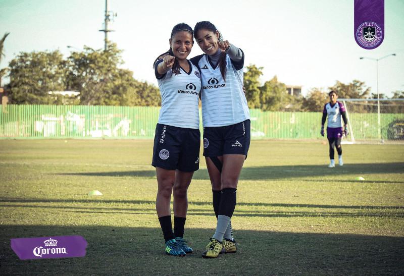 Previa: Mazatlan Femenil vs Toluca