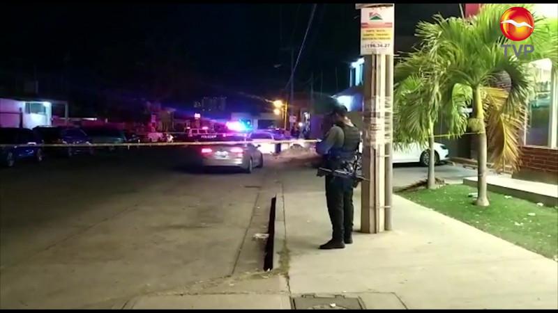 Desestiman muertes, reportan saldo blanco en Operativo de Semana Santa Mazatlán
