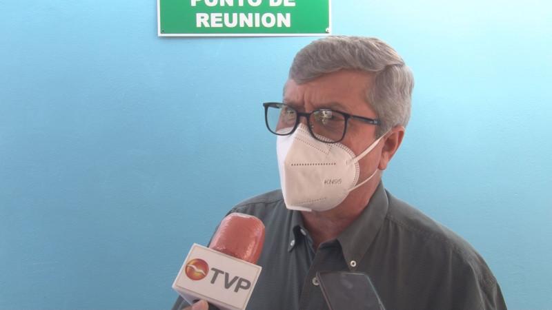 No se descarta rebrote de Covid en Sinaloa tras semana santa