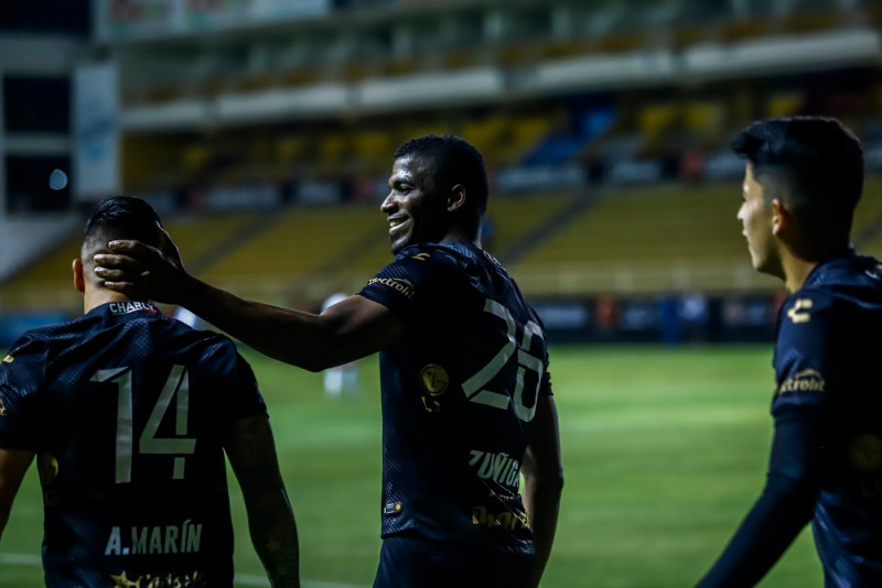 Previa; Dorados vs Atl. Morelia