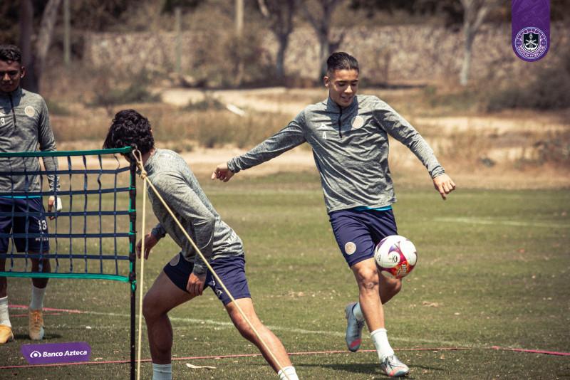Mazatlan FC necesita sumar puntos ante Xolos de Tijuana