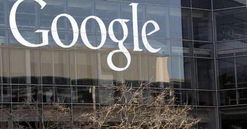 Demandan a Google por 300 mdd al considerar que monitorea de forma no consentida a sus usuarios