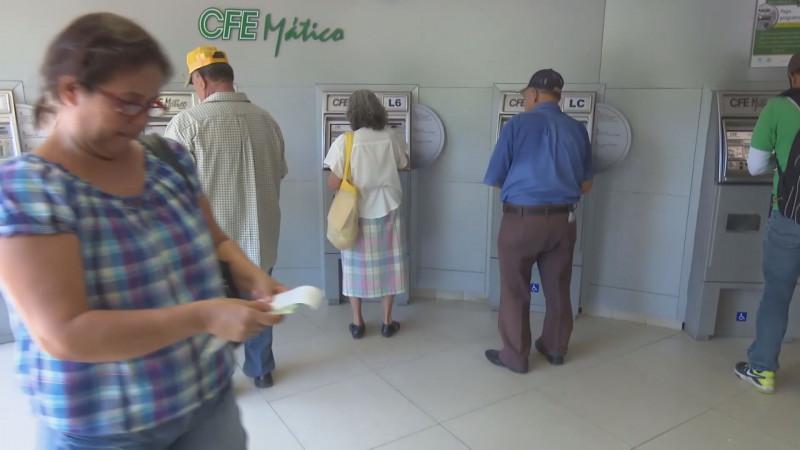 Sigue insistiendo el gobierno de Sinaloa en la solicitud de tarifas eléctricas