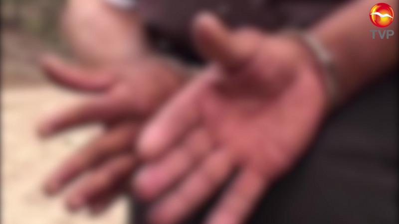 Vinculan a proceso a acusado de abuso sexual a menor en Mazatlán