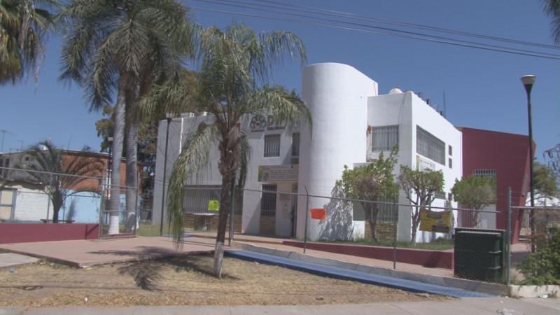 En Sinaloa avanza el plan de vacunación, permanecen 6 módulos
