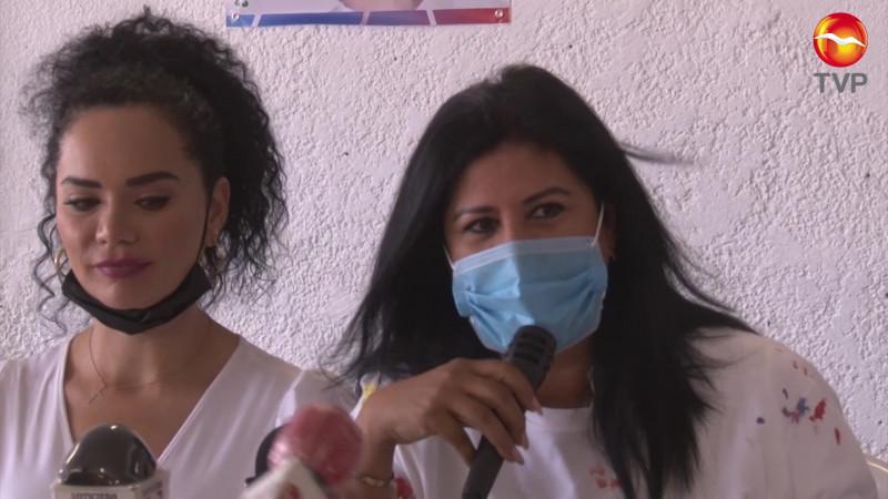 Planean cierres de campaña distintos ante la pandemia
