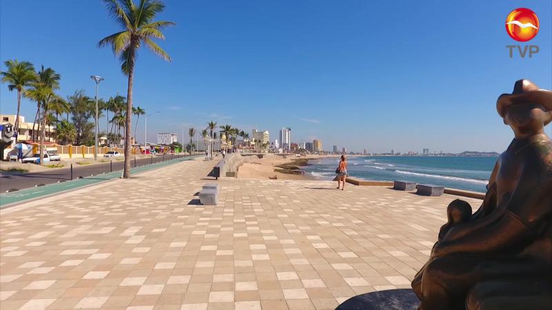 Inicia abril con buena calidad de aire en Sinaloa