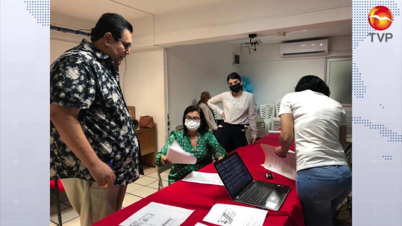 Comienza Sindico Procuradora auditoría en el OIC de Mazatlán