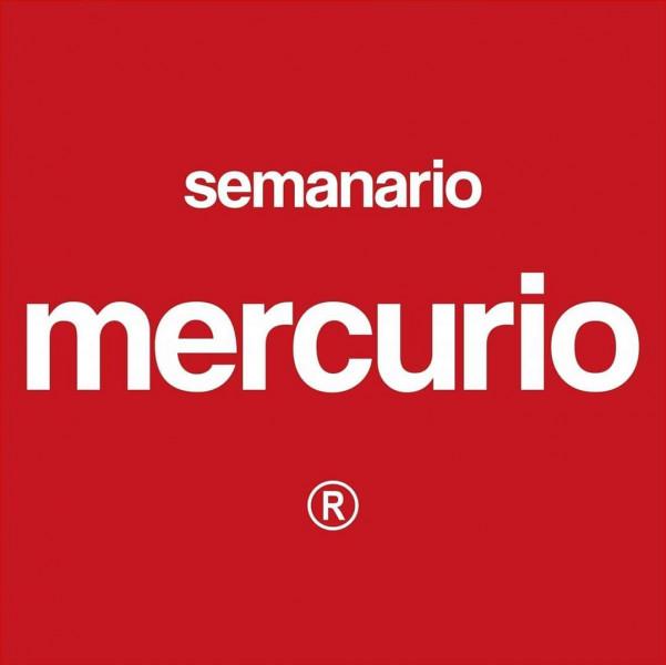 Denuncia periódico mercurio ataque cibernético