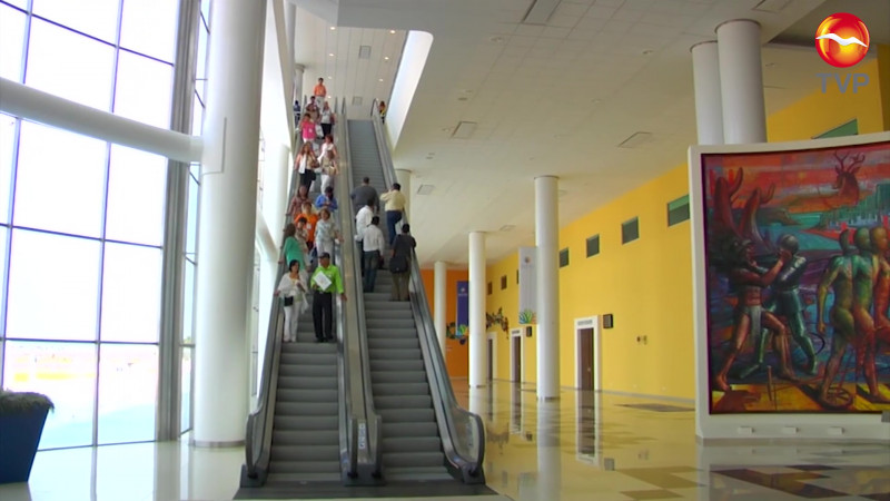 Viene la reactivación de turismo de convenciones en Mazatlán
