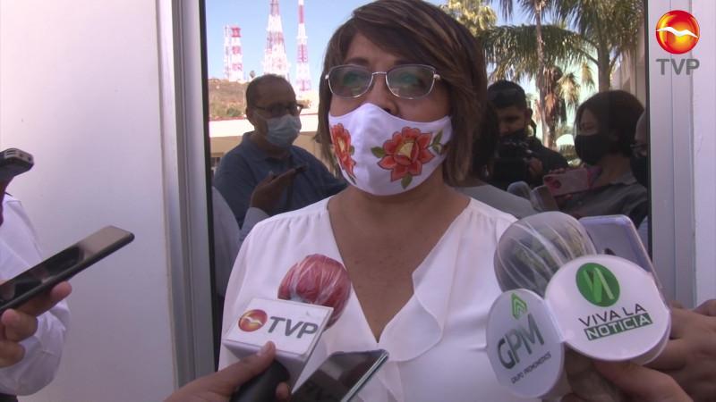 Crece abandono de pit bulls en Mazatlán