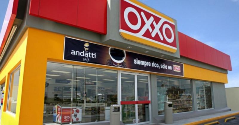Citibanamex no renovó alianza con Oxxo y pronto ya no recibirá sus depósitos