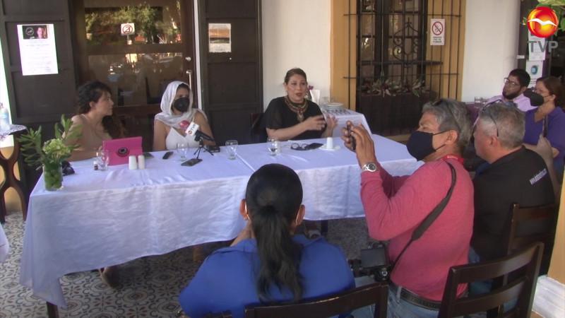 Invitan a 'Mover el Bote y Separar la Basura' en Mazatlán