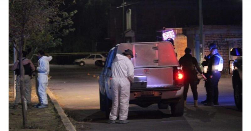 7 de las 10 ciudades más violentas del mundo son mexicanas, según ránking mundial