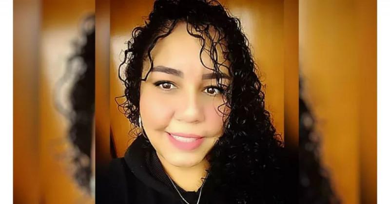 Mujer sufre muerte cerebral por alergia al pintarse el pelo con tinte de dudosa procedencia