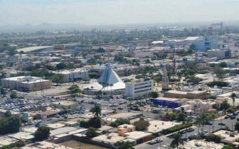 Confirman asistencia a debate cinco de los seis candidatos a la gubernatura de Sonora