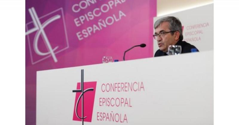 220 sacerdotes han sido denunciados por abuso sexual en España desde 2001