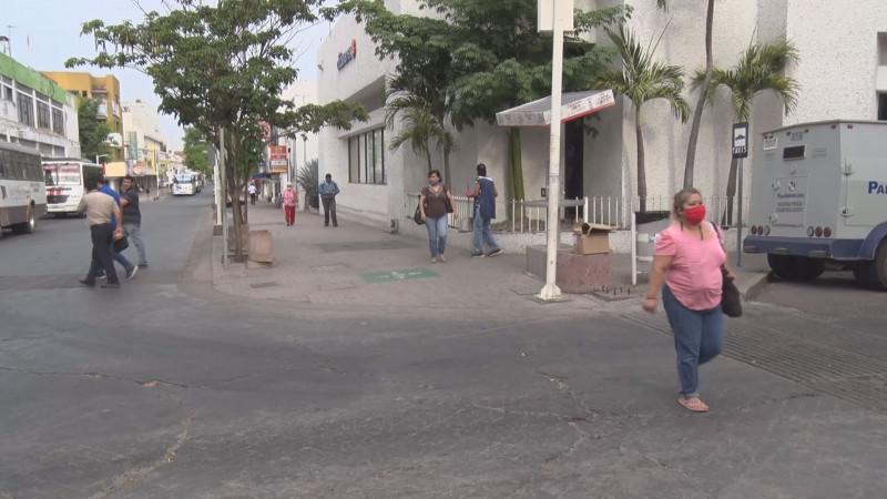 Vigilará Protección Civil que no haya aglomeraciones por día del niño