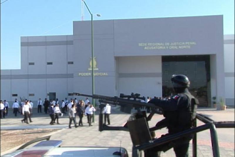 Dictan prisión preventiva al imputado por la muerte del perro Rodolfo