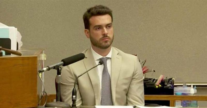 Pablo Lyle enfrenta esta otra demanda por parte del hijo del hombre fallecido que golpeó