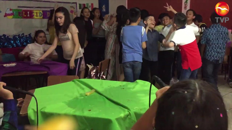 Prohibidas las fiestas en calle este Día del Niño en Mazatlán