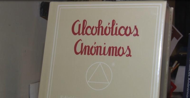 Con sesiones informativas celebra AA sus 49 años de haber llegado a Ciudad Obregón