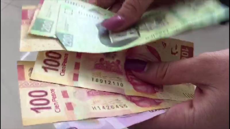 Muchas empresas no podrán pagar utilidades: COPARMEX