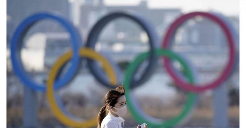 """""""Enfermeros en contra de ser enviados a las Olimpiadas"""": personal médico japonés se revela contra los JJOO"""
