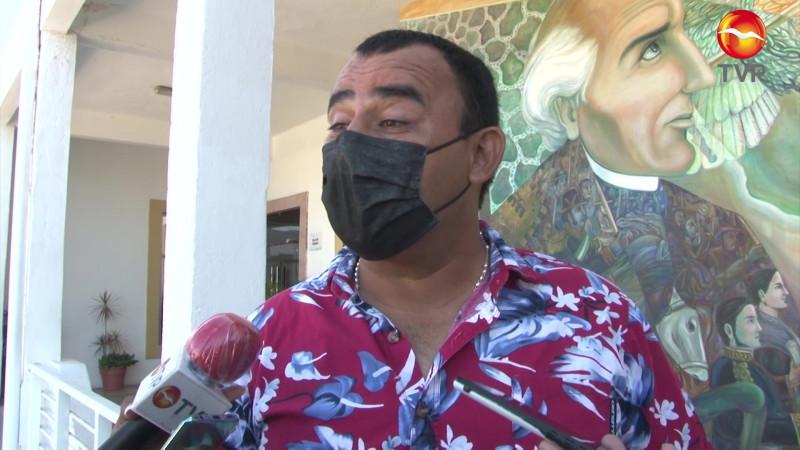 Ven crecimiento en Mazatlán, pero desordenado
