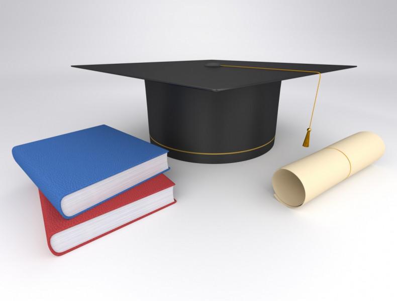 Cómo obtener un duplicado del certificado de secundaria en línea, muy importante para tu currículum.