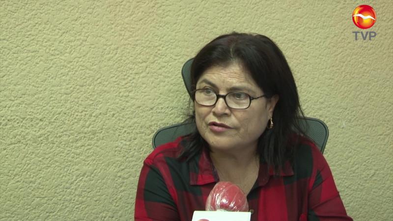 Obligan a personal del Ayuntamiento a 'hacer campaña' en Mazatlán