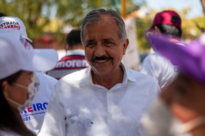 Ríos navegables serán detonante económico y turístico para Culiacán